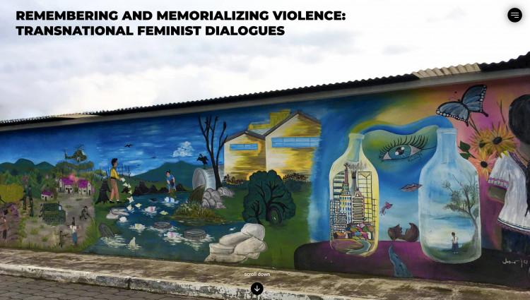 screenshot_2020-06-22-remembering-and-memorializing-violence-transnational-feminist-dialogues-1.jpg
